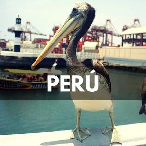 PERÚ (2)
